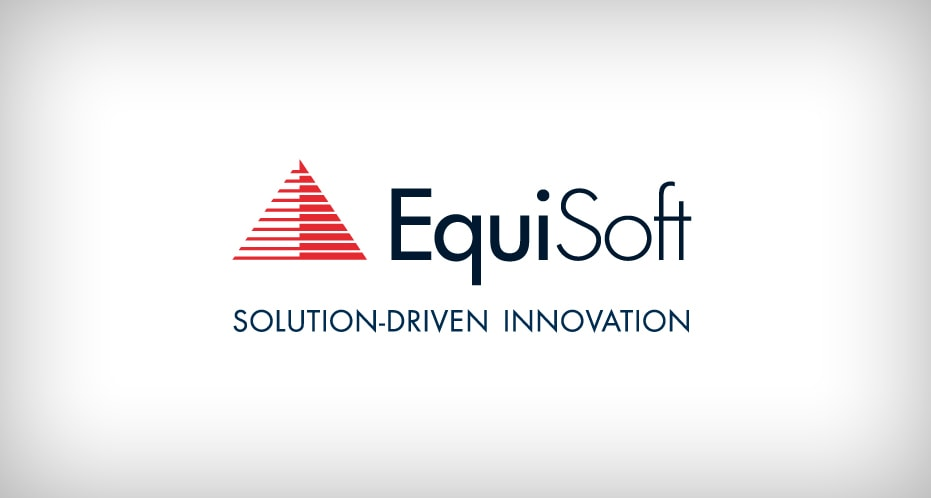 ÉQUISOFT, SOLUTIONS-DRIVEN INNOVATION FOR, PRESENTS: HOW TO USE AND BENEFIT FROM EQUISOFT'S WEALTHELEMENTS APPLICATION