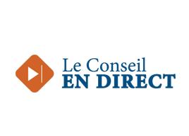 logo_lced_brand3