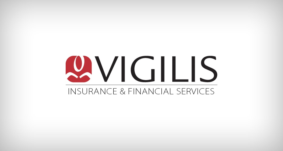 THE VIGILIS GROUP PRESENTS: THE ABC's OF SMALL BUSINESS GROUP INSURANCE (Part 1)