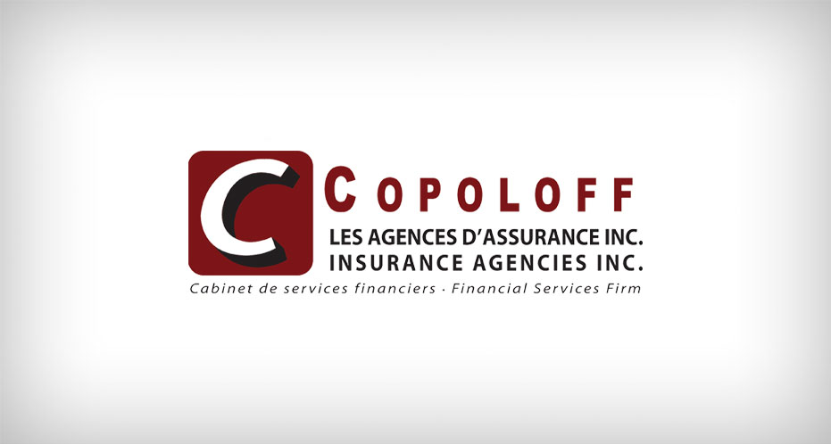 "COPOLOFF INSURANCE AGENCIES PRESENTS : ""SEGREGATED FUNDS : THE ESSENTIALS"""