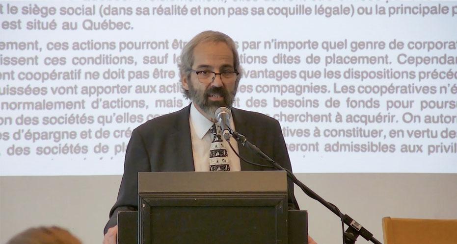 RIT BIEN QUI RÉA LE PREMIER - DANIEL PAILLÉ